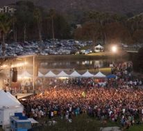 Avila Beach Blues Festival Tour 2019 Ticketwood