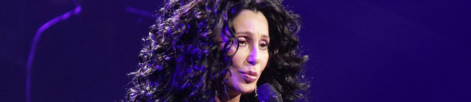 Cher Tickets 2019 Ticketwood