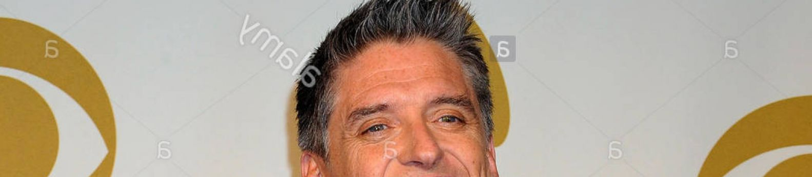 Craig Ferguson tour 2018 | Ticketwood