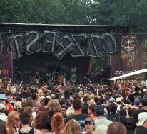 Ozzfest Tickets 2020 Ozzfest Lineup Ticketwood