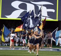 Rice Owls Schedule 2019 Ticketwood